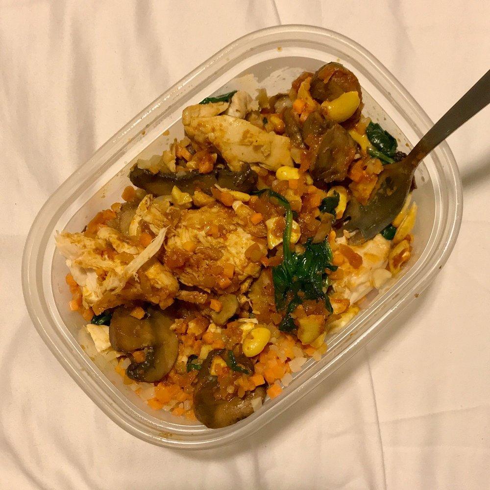 Day_22_Dinner(1).JPG