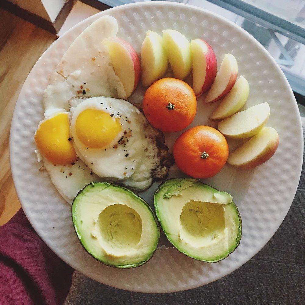 Day_30_Breakfast.JPG