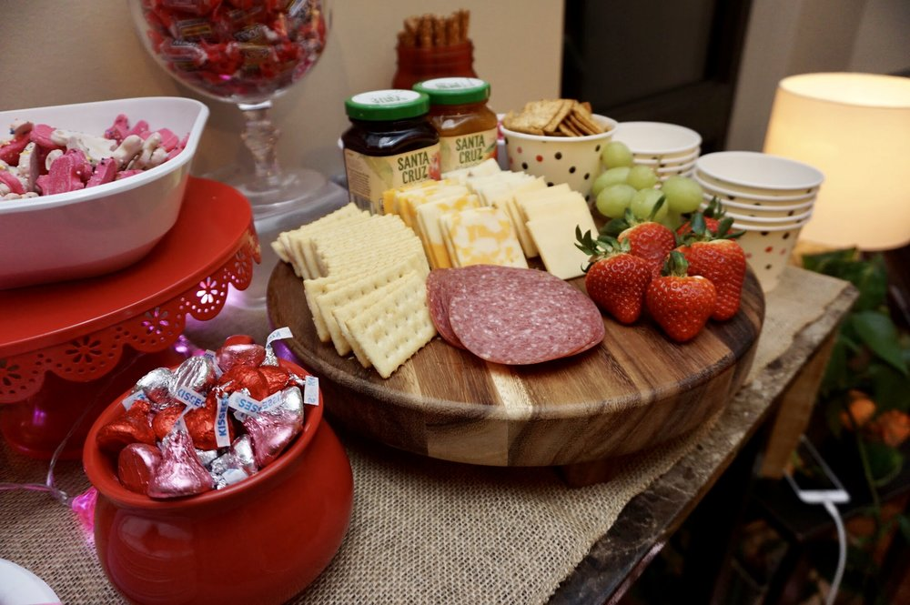Galentines-Party-Food-1.JPG