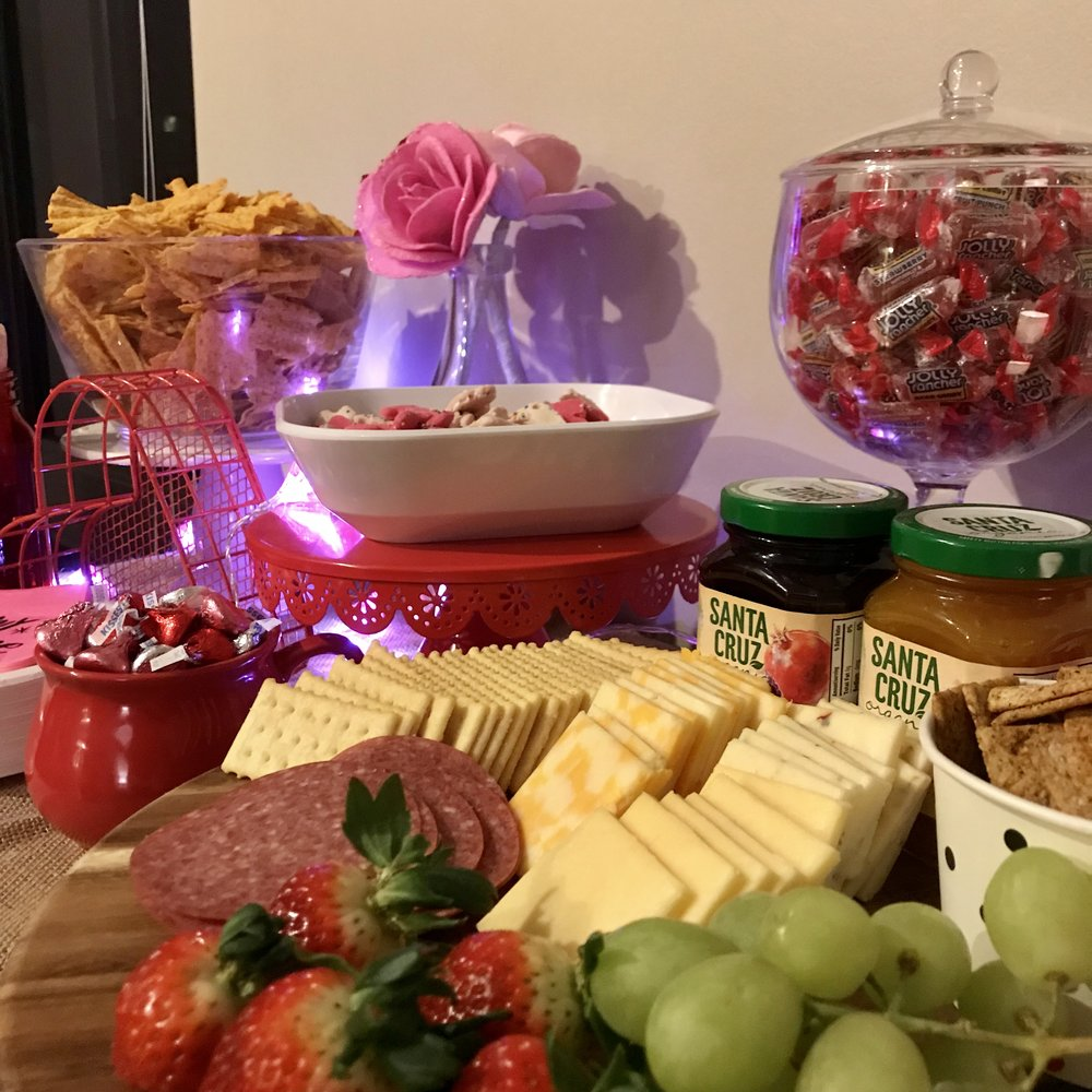 Galentines-Party-Food-2.JPEG