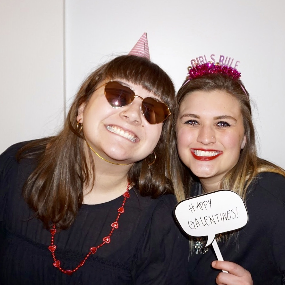 Galentines-Photo-Booth-3.JPEG