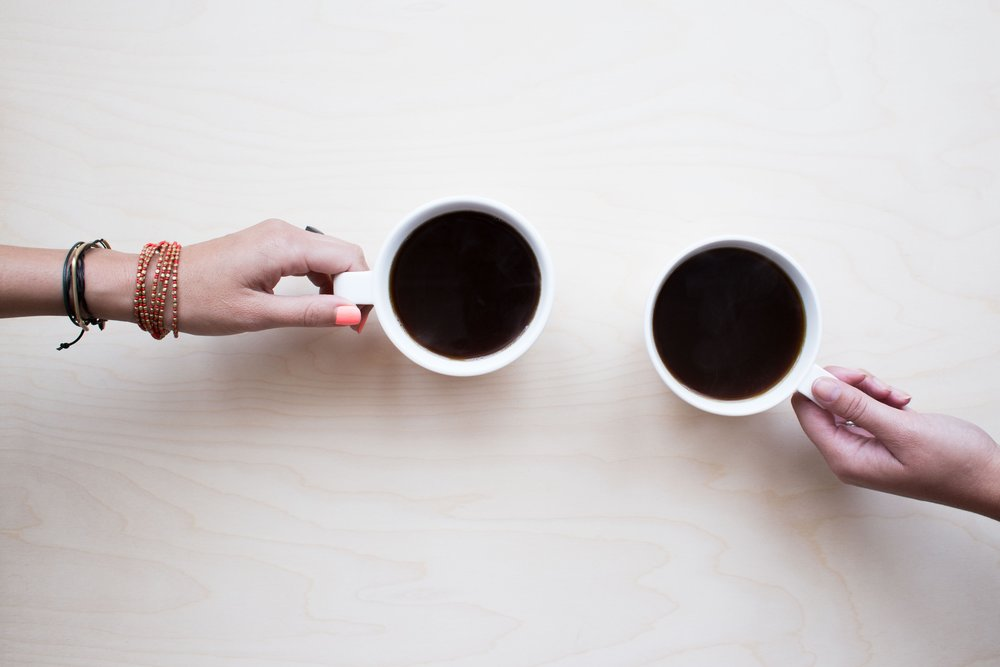 Coffee_Informational_Interview_Erika_Voeller.jpg