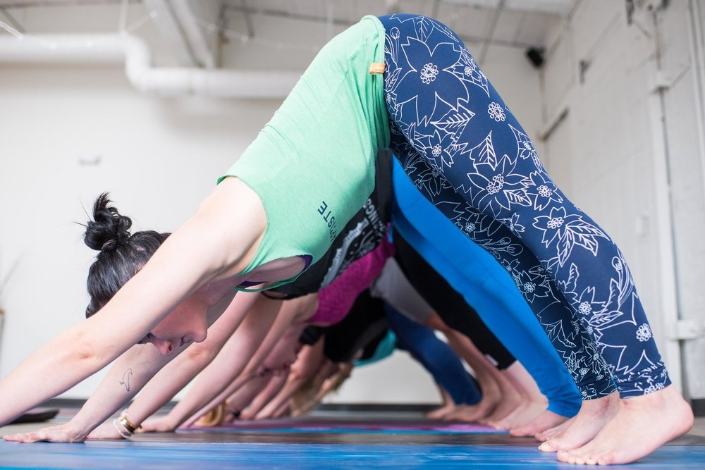 UP+Yoga+Low+Res-304.jpg