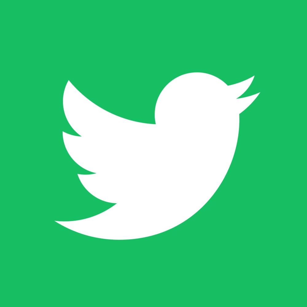 erika-voeller-social-media-marketing-twitter-content.png