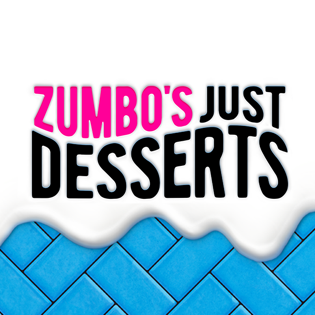 erika-voeller-zumbos-just-desserts.png