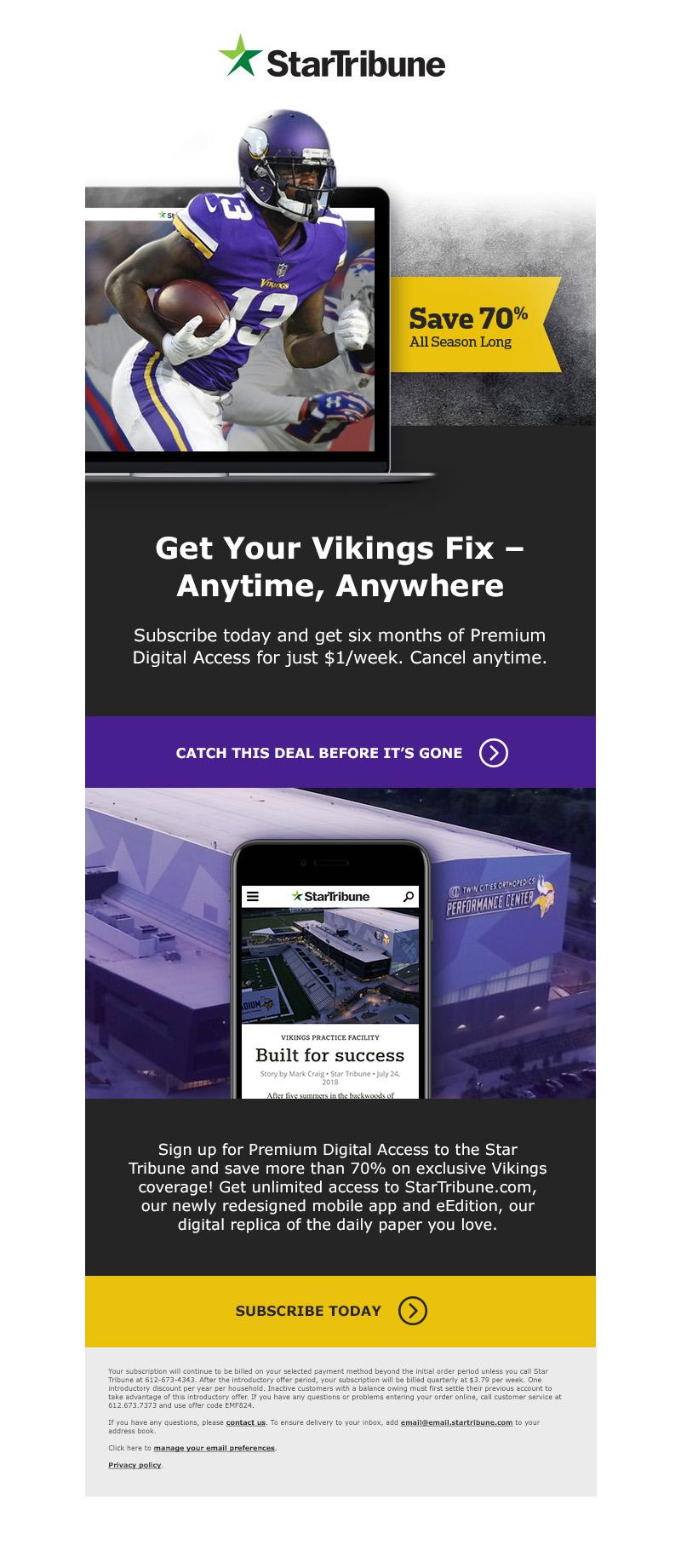 STR_Vikings_Email_C2_V3.jpg