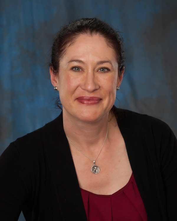 Dara Foster, fnp-c Family medicine