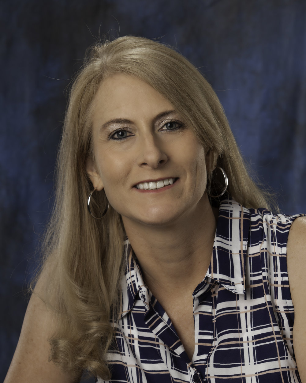 Andrea McClendon, RDH Dental Hygienist