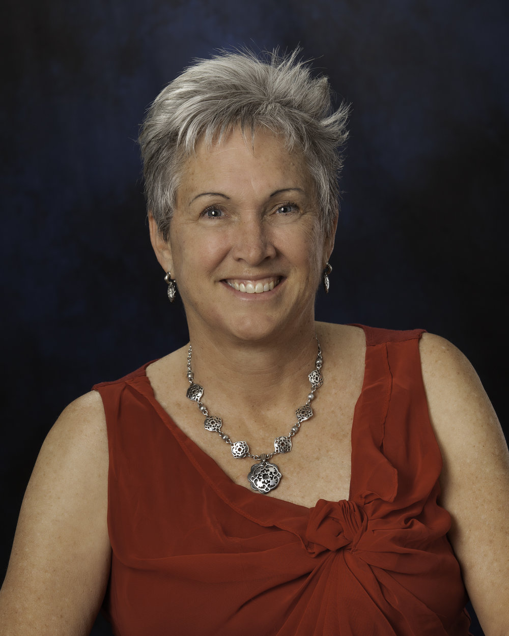 Anita Gallardo, cnp family medicine