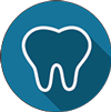 Icon_Dental.png