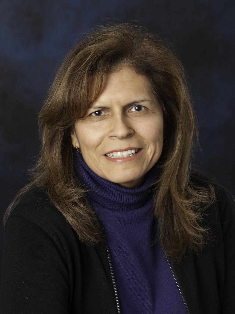 VIRGINIA HERNANDEZ, MD FAMILY MEDICINE / OB