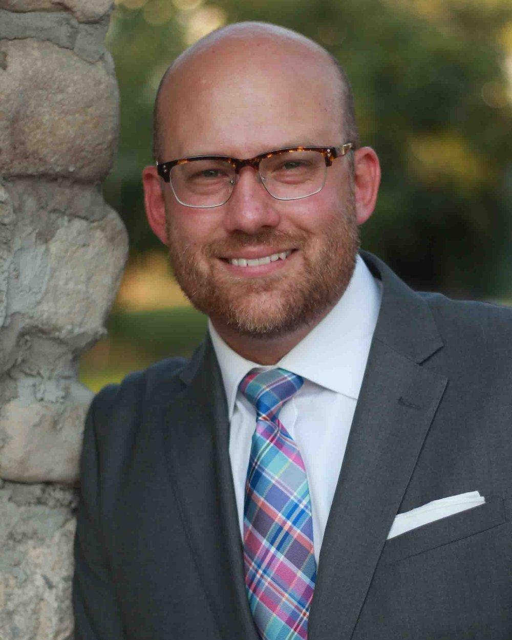 Mason Heywood, md  Family Medicine Resident