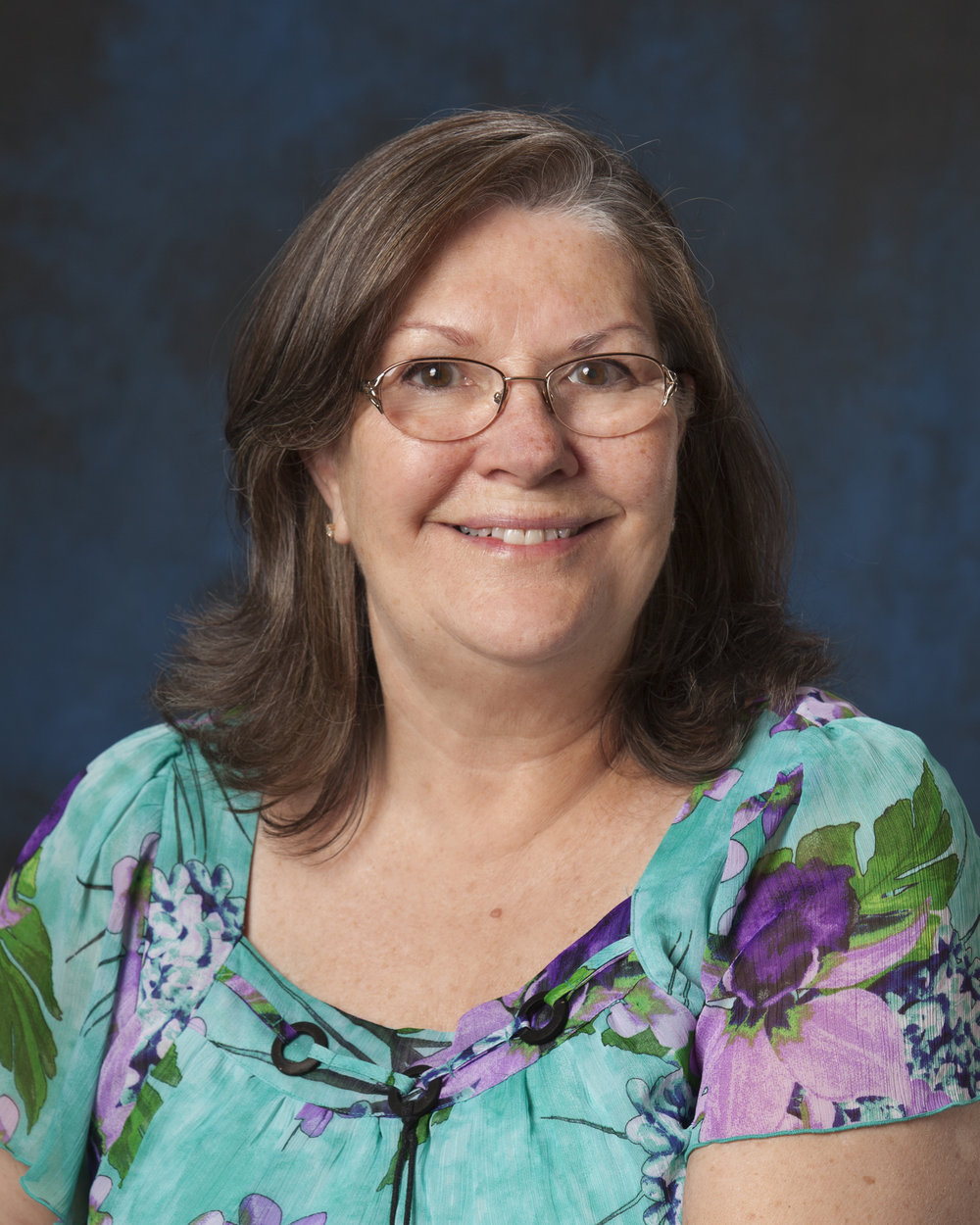 JANIE   VARGAS, PA-C   FAMILY MEDICINE