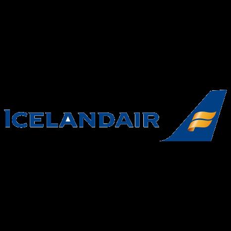 squareIcelandair_NO_URL.png