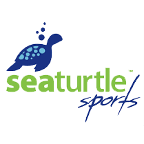 squaresea-turtle-sports-logo.png