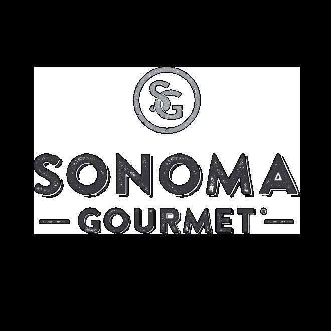 sonoma gourmet