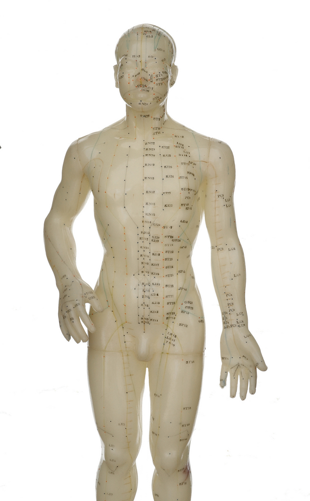 Striving For Health Faqs For Tcm And Acupuncture