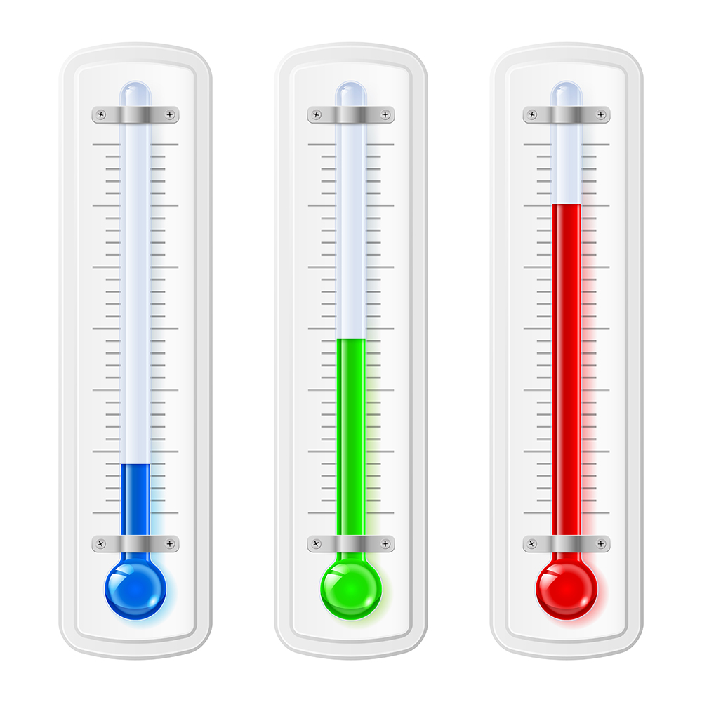 temperature-gauge-graphic.jpg