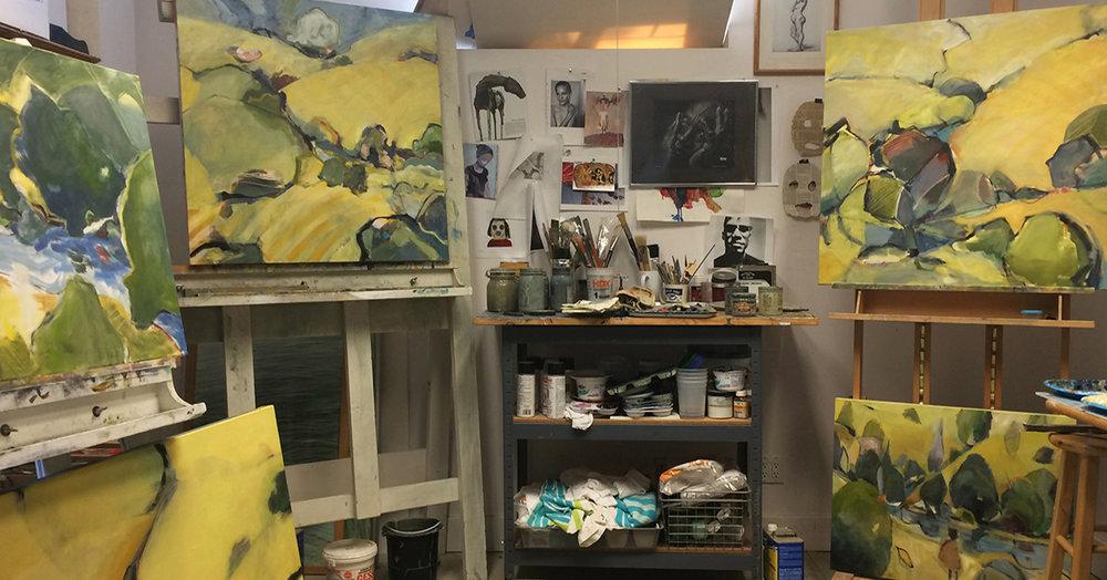 landscape-studio.jpg