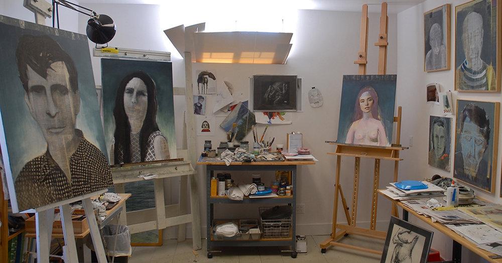 figures-studio-2.jpg