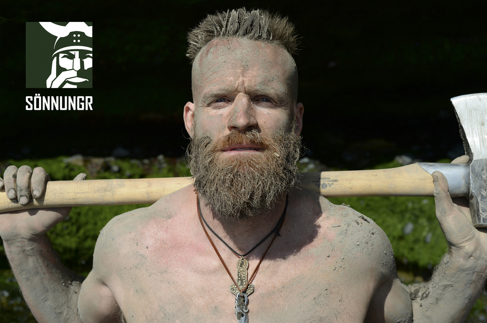 viking_beard.jpg