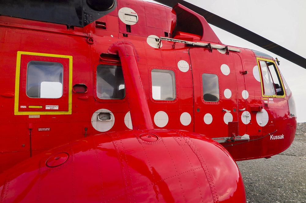 norskk_chopper.jpg