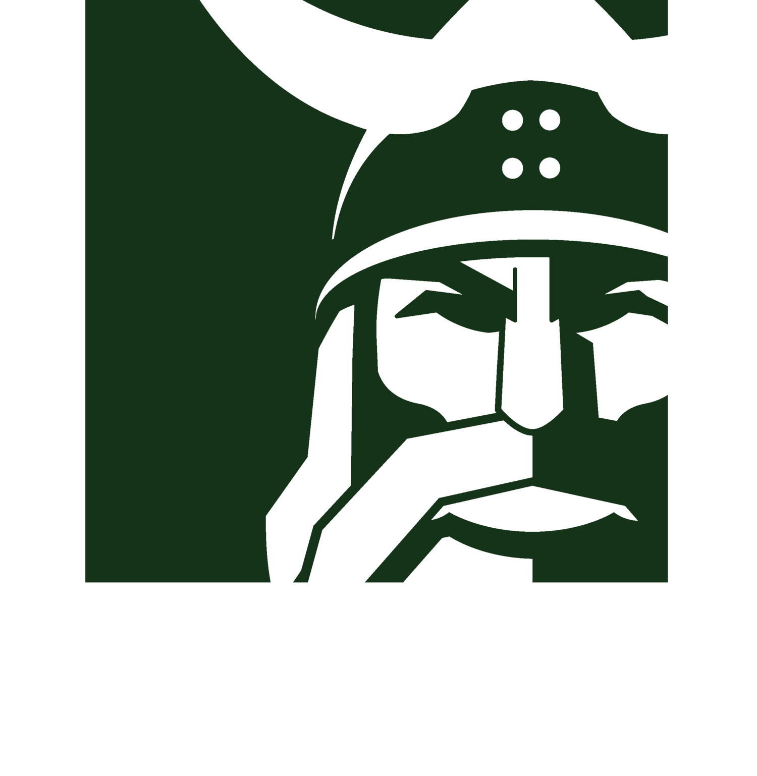 Sönnungr Viking Co.