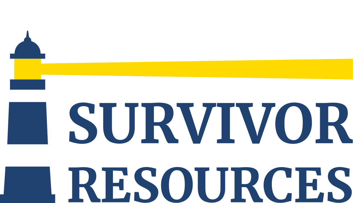 Survivor Resources