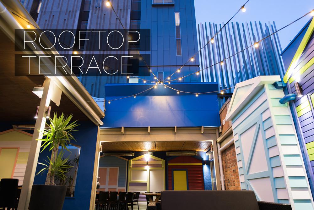 10.-Rooftop.jpg