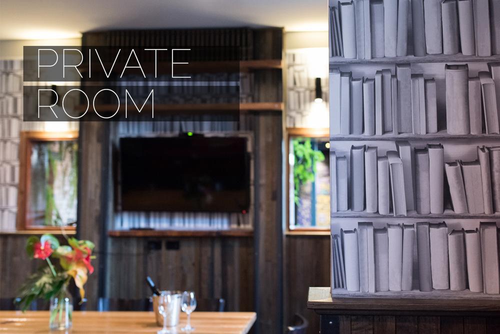 10.-Private-Room.jpg