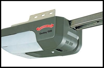 ScrewDrive-Destiny-1500-Screw.jpg