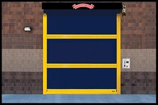 high-speed-fabric-doors-MAIN-model.jpg