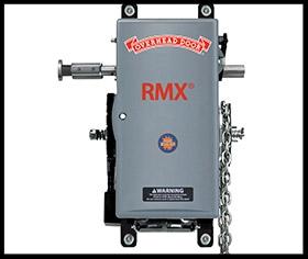 door-operator-rmx.jpg
