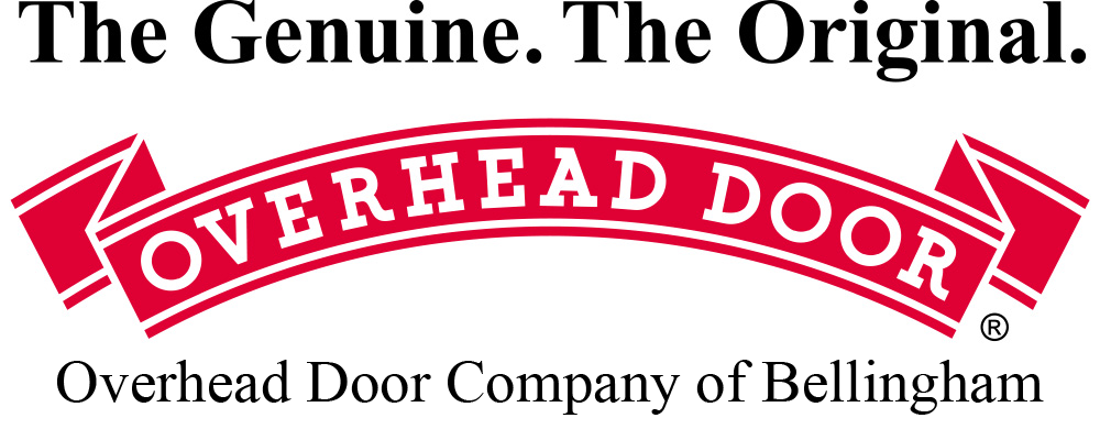 Overhead Door Company of Bellingham