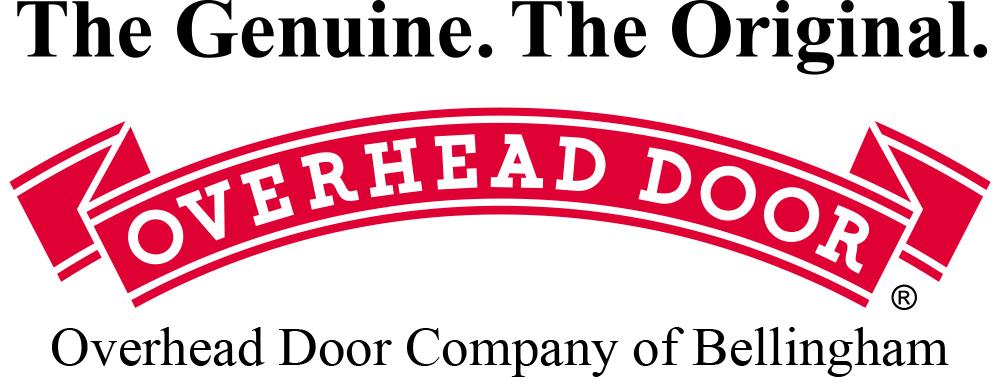 Overhead Door Co Of Bellingham
