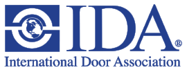 IDA-logo-simplified.png