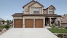 faux-wood-replace-garage-door-impression-983.jpg