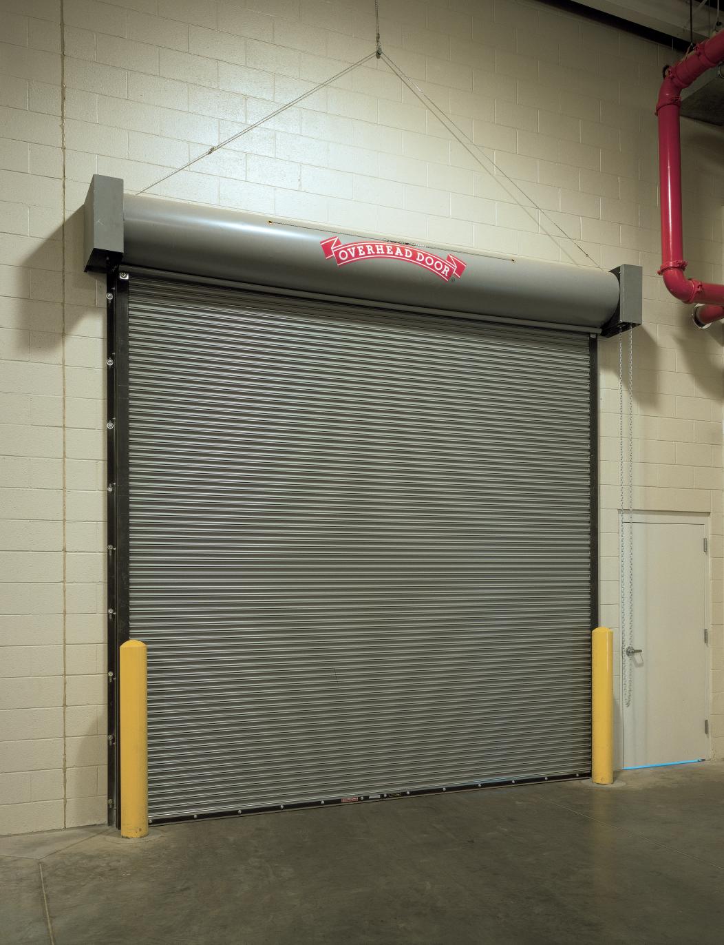 Exceptionnel Overhead Door Co. Of Bellingham | Garage Doors