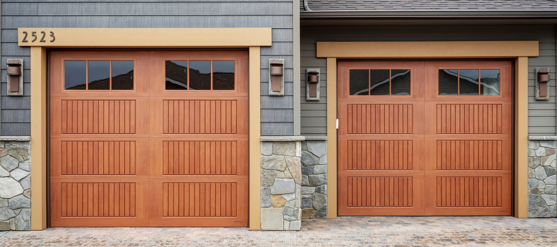 Overhead Door Co Of Bellingham Garage Doors Openers 247 Service