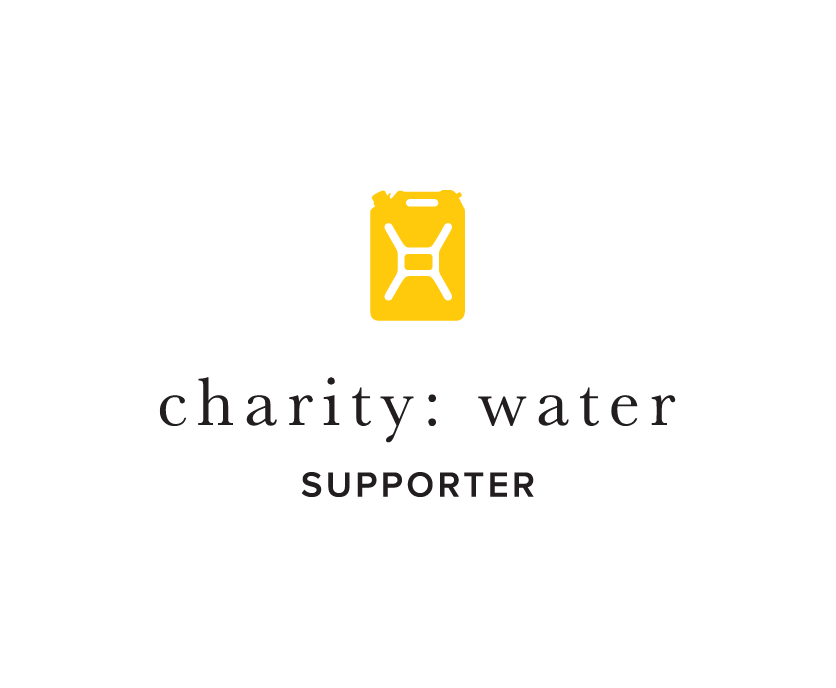 burnette+co_organizations-we-support_charity-water_1.png