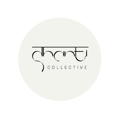 Shanti Collective