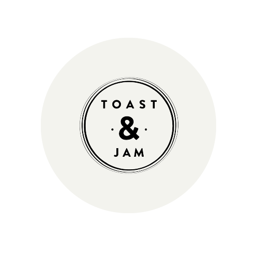 Toast & Jam Cafe