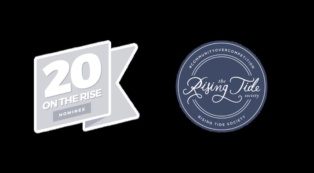 burnette+co_rising-tide-20-under-20-nominee.png