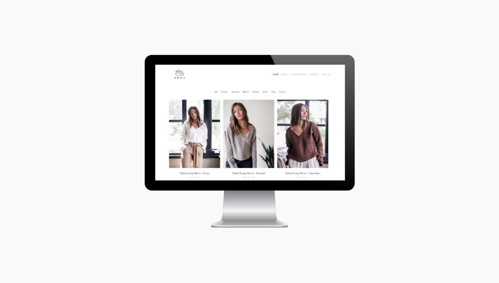 burnette+co_our-portfolio_nomi-designs_1.png