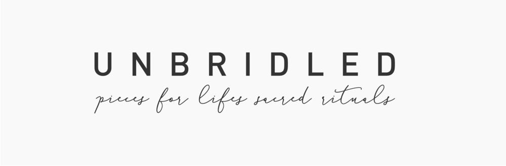 burnette+co_our-portfolio_unbridled-logo.png