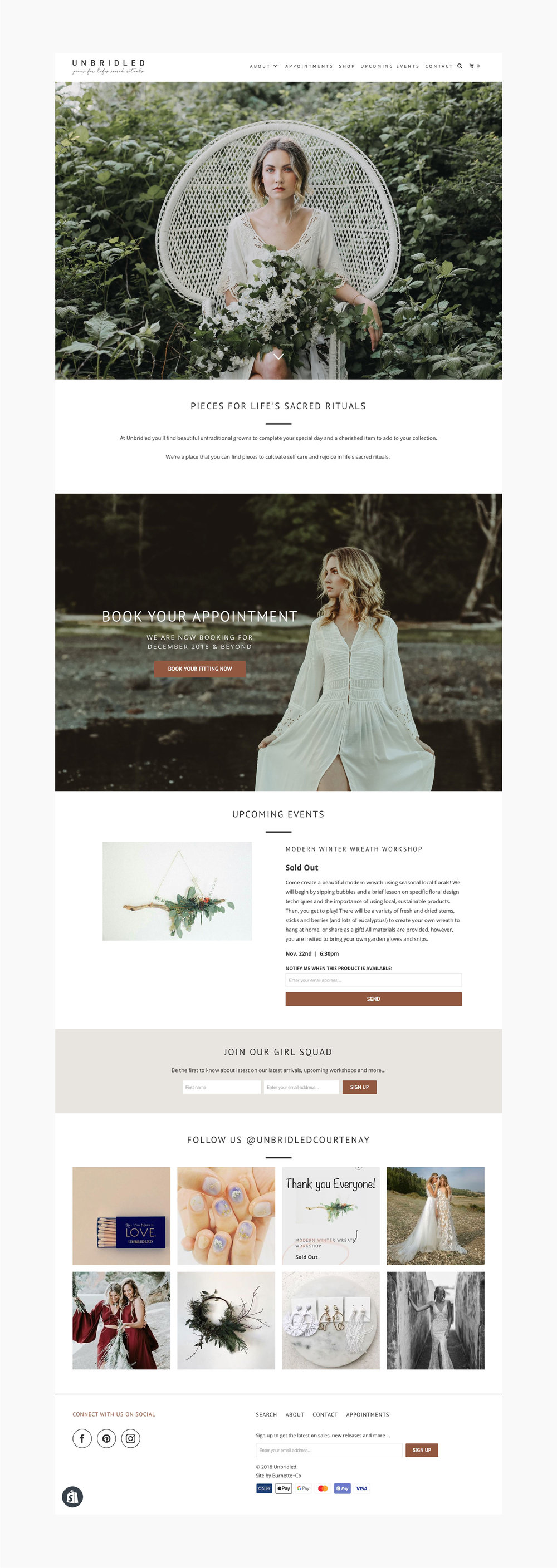 burnette+co_our-portfolio_unbridled-courtenay_full-home-page.png