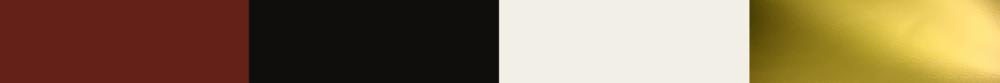 burnette+co_our-portfolio_christa-fontaine-colors.png
