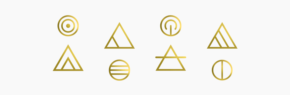 burnette+co_our-portfolio_christa-fontaine-glyphs.png
