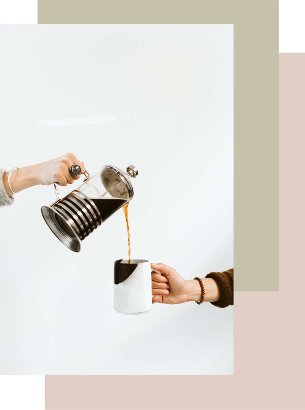 burnette+co_we-rise-by-lifting-others_pouring-all-the-coffee.png
