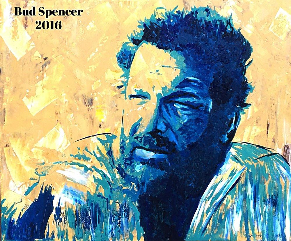 Bud Spencer.jpg